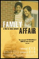 Family Affair movie poster (2010) picture MOV_e37f92a7