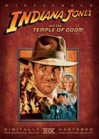 Indiana Jones and the Temple of Doom movie poster (1984) picture MOV_e388a9e8