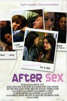 After Sex movie poster (2007) picture MOV_0ff694a6