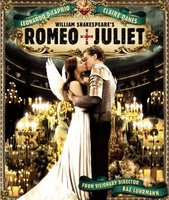 Romeo And Juliet movie poster (1996) picture MOV_e38cf272