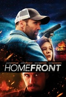 Homefront movie poster (2013) picture MOV_e38e3ca5