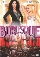 Burlesque movie poster (2010) picture MOV_e395b70b