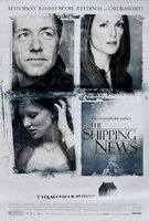 The Shipping News movie poster (2001) picture MOV_e3972c4f