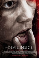 The Devil Inside movie poster (2012) picture MOV_e39ac373