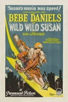 Wild, Wild Susan movie poster (1925) picture MOV_e3a01201