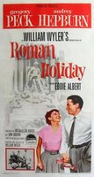 Roman Holiday movie poster (1953) picture MOV_e3a4119e