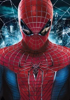 The Amazing Spider-Man movie poster (2012) picture MOV_e3a5694f