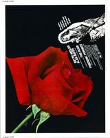 The Rose movie poster (1979) picture MOV_e3b239e5