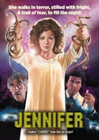 Jennifer movie poster (1978) picture MOV_e3b7502c