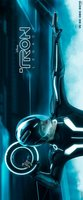 TRON: Legacy movie poster (2010) picture MOV_e3b87505