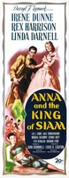 Anna and the King of Siam movie poster (1946) picture MOV_e3bbd08c