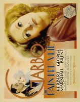 The Painted Veil movie poster (1934) picture MOV_e3c072b7