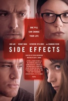 Side Effects movie poster (2013) picture MOV_bb652793