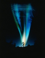 Frequency movie poster (2000) picture MOV_e3c23b59