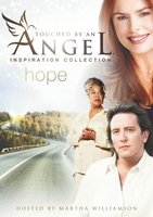 Touched by an Angel movie poster (1994) picture MOV_e3ca980d