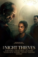 The Night Thieves movie poster (2011) picture MOV_e3cb4cfc