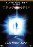 Dragonfly movie poster (2002) picture MOV_e3d1ab45