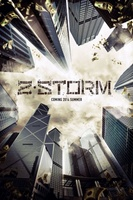Z Storm movie poster (2014) picture MOV_e3d242f5