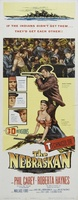 The Nebraskan movie poster (1953) picture MOV_e3ddb1a3