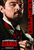 Django Unchained movie poster (2012) picture MOV_e3ddb753