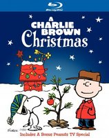 A Charlie Brown Christmas movie poster (1965) picture MOV_e3de9d4a
