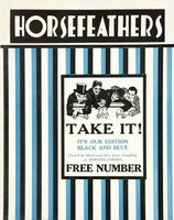 Horse Feathers movie poster (1932) picture MOV_e3e4b9cb