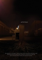 Atonal movie poster (2012) picture MOV_e3e8ece6