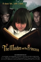 The Maiden and the Princess movie poster (2011) picture MOV_e3f6421e