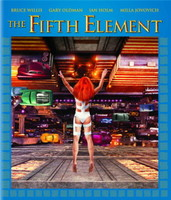 The Fifth Element movie poster (1997) picture MOV_e3fvc7cd