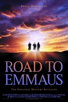 Road to Emmaus movie poster (2010) picture MOV_e404baab