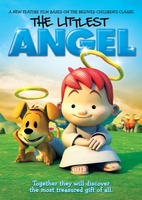 The Littlest Angel movie poster (2011) picture MOV_e404f333