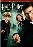 Harry Potter and the Order of the Phoenix movie poster (2007) picture MOV_e40d7cc1