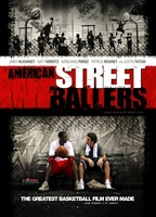 Streetballers movie poster (2007) picture MOV_e40df3b8