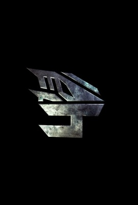 Transformers 4 movie poster (2014) poster MOV_e40e1300
