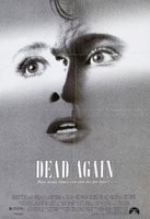 Dead Again movie poster (1991) picture MOV_32c4070b