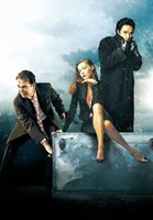 The Ice Harvest movie poster (2005) picture MOV_e4147c01