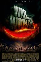 War of the Worlds movie poster (2005) picture MOV_e4167d6a