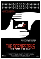The Scenesters movie poster (2009) picture MOV_e417b7dd