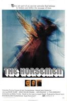 The Horsemen movie poster (1971) picture MOV_e41e6ecd