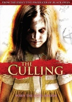 The Culling movie poster (2013) picture MOV_e41fb69f