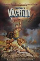 Vacation movie poster (1983) picture MOV_e4278acb