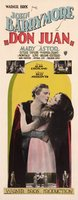 Don Juan movie poster (1926) picture MOV_e42ff0fc