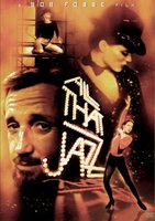 All That Jazz movie poster (1979) picture MOV_e4332856