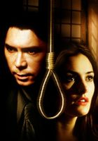 Hangman movie poster (2001) picture MOV_e4340b10