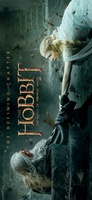 The Hobbit: The Battle of the Five Armies movie poster (2014) picture MOV_e4387874