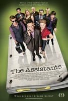 The Assistants movie poster (2009) picture MOV_e4388775
