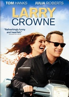Larry Crowne movie poster (2011) picture MOV_e43c669f