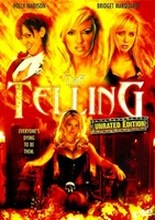 The Telling movie poster (2008) picture MOV_e43fbedb