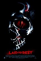 Laid to Rest movie poster (2009) picture MOV_e448cf50