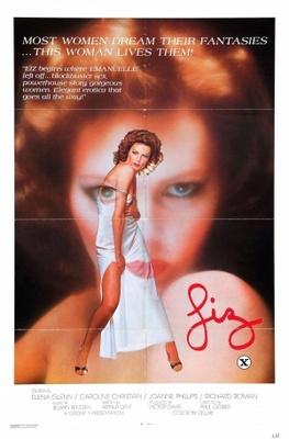 I lust och nöd movie poster (1976) poster MOV_e448d2e2